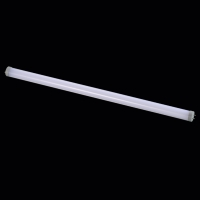 A-Series LED T8 Light Tubes