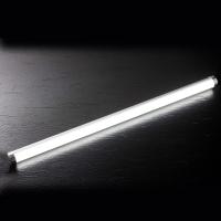 H-Series LED T8 Light Tubes