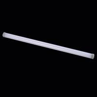 EB-Series LED T8 Light Tubes