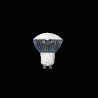 Dimmable LED Bulbs