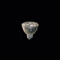 可调光式LED灯泡