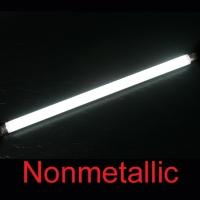 N-Series LED T8 Light Tubes