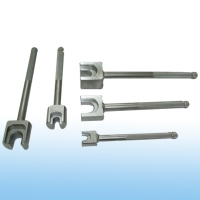Special Wrenches For Pull Stud
