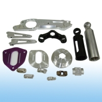 Auto,Motorcycle,Bicycle Parts