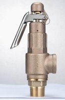 Cens.com Safety Valve SUNPOOL INTERNATIONAL CORPORATION