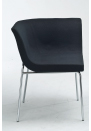 Cens.com Triangular Foam Chair TSUNG SHIN FURNITURE CO., LTD.