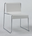 Cens.com Iron Tubular Chair TSUNG SHIN FURNITURE CO., LTD.