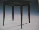 Cens.com Table  TSUNG SHIN FURNITURE CO., LTD.