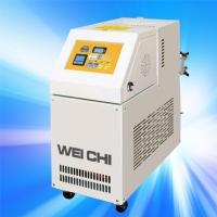 油循环式温度控制机