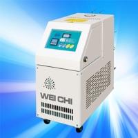 Dual Water Circulation Temperature Controller