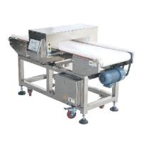 JMO-H Metal detector conveyor