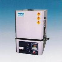 Muffle furnaces 1200cc
