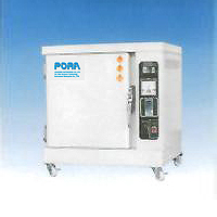 Cens.com Muffle furnace 1500-1700cc JIN-BOMB ENTERPRISE CO., LTD.