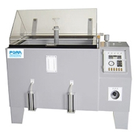 Cens.com Salt spray tester JIN-BOMB ENTERPRISE CO., LTD.