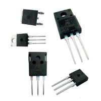 LED Driver IC Design