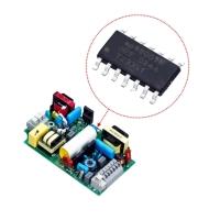 Cens.com Ballast Driver IC ALPHA PACIFIC TECHNOLOGIES CO., LTD.