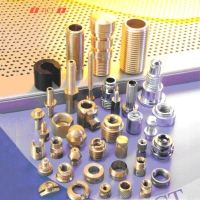 Cens.com Screws, Bolts, Rivets & Nuts BELLA GLOBAL CO., LTD.