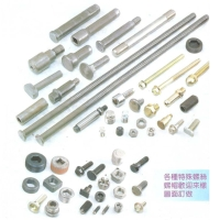 Cens.com Screws & Washers BELLA GLOBAL CO., LTD.