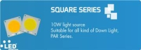 Cens.com Square series LED SEMICONDUCTOR CO., LTD.