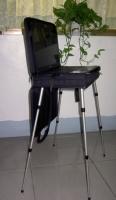 Portable Laptop Desk & Bag