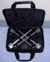 笔电摺叠桌及专用包
