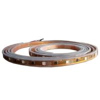 LED軟帶顯示屏<BR>LED 軟帶電視牆<BR>LED軟帶燈</BR>