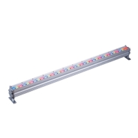 Cens.com LED Wall Washer LITE PA CO., LTD.