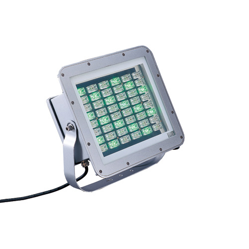LED Floodlight