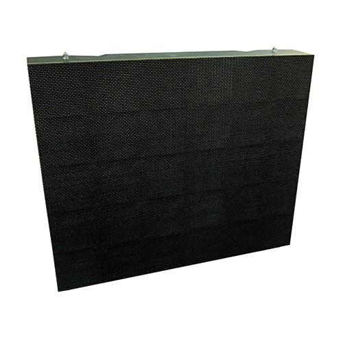 LED显示屏LED 电视墙