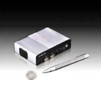 Mini Thin Client Box PC