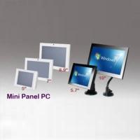 Mini Panel PC