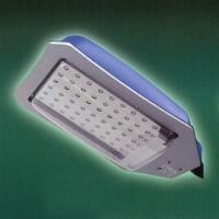 LED 路燈