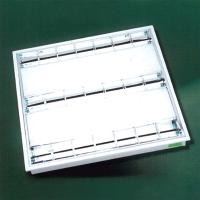 T5 格型日光燈