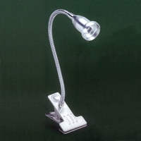 Cens.com Clipper Lamp (USB connector) ENG ELECTRIC CO., LTD.