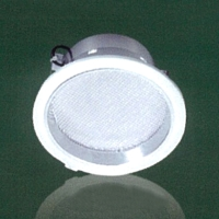 Cens.com Downlight ENG ELECTRIC CO., LTD.