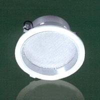 LED 嵌灯