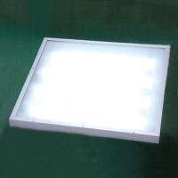 LED 格柵日光燈