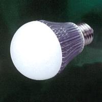 LED 灯泡