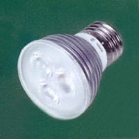 Cens.com LED Bulbs ENG ELECTRIC CO., LTD.