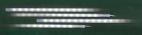 Cens.com LED Light Strips ENG ELECTRIC CO., LTD.