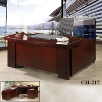 Cens.com Executive Desk JIANG HUA INTERNATIONAL CO., LTD.