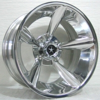 Cens.com wheel CARTEC TEAM S.A. DE C.V.