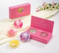 Essence Oil-Added Handmade Soap
