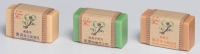 Essence Oil-Added Handmade Soap