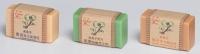 純手工精油皂