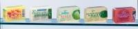 Skincare Soap