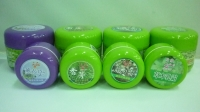 Essence oil-added Ointments