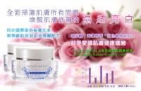 Peptides revitalizing Cream