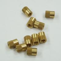 Electronic / automotive fasteners