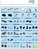 Accessories Series
